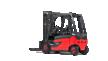 IC-Trucks
